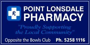 PLBC Sponsor Sign