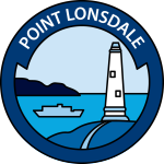 Point Lonsdale Bowls Club Inc.