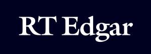 RTE logo incolour