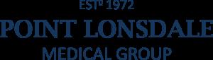 PL Medical Group July 17
