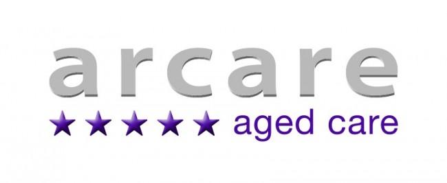 Arcare-Aged-Care_RGB_2016_FINAL