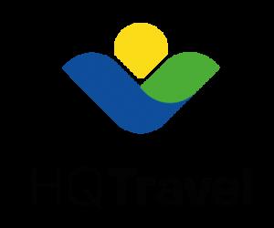 HQ Travel