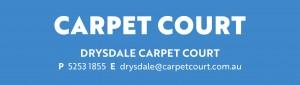 DrysdaleCC_Sonsorship_Website